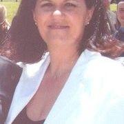 Lina Atieh