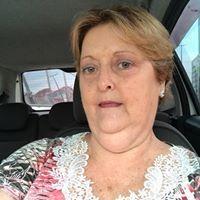 Maria De Lourdes Floriano