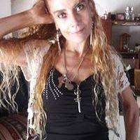 Andrea Belasteguin