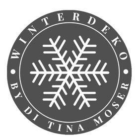 www.winterdeko.at