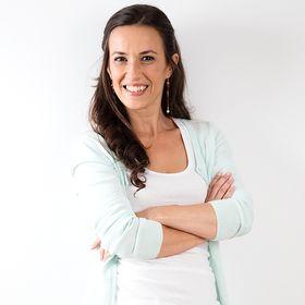 Cristina Vaz