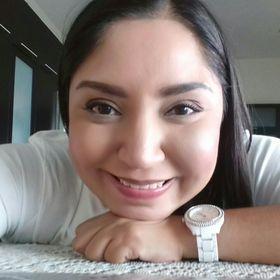 Claudia Marcela Rosales
