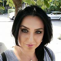 Marga Grigore