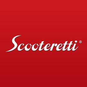 Scooteretti