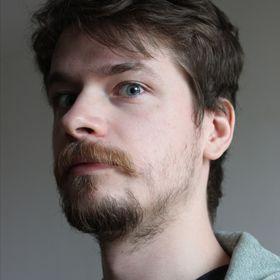 Maciej Polakowski