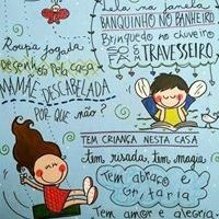 72ce740ce17 Vanessa de Souza (vmoraessilva) on Pinterest