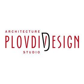 Plovdiv Design