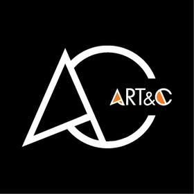 Art&C