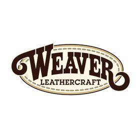 Weaver Leathercraft