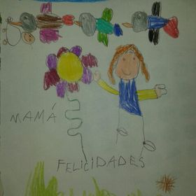 Mónica Pizarro