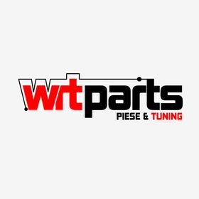 WRT-Parts.ro