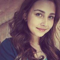 Marina Smyschljaeva