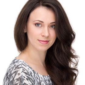Anne Sunrain