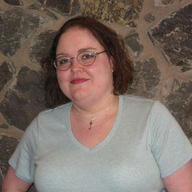 Lyssa Cockman