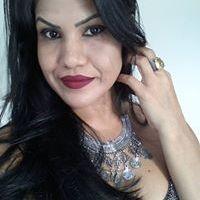 Lenilia Moura