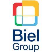 BIEL Group
