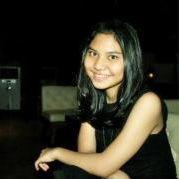 Fiona Abduljalil