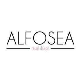 Alfosea Retail Design