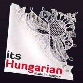 itsHungarian.com - Magyar Kincsek Magazin