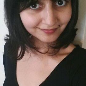Sasha Crisani