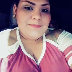 Itzayana Garcia