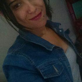 Tatiana Cifuentes Gonzalez