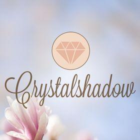 Crystalshadow