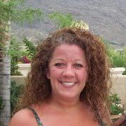 Heather Morlan