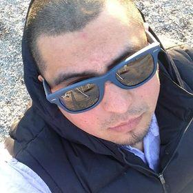 Wil Moreno