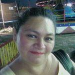 Ana Leticia Gonzalez Ramírez
