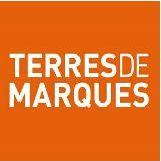 TERRES DE MARQUES