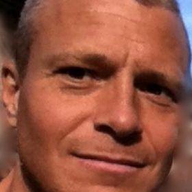 Rickard Harrysson