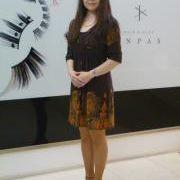 Hiromi Sawada