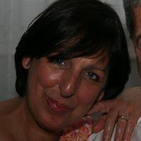 Christiane De Roo