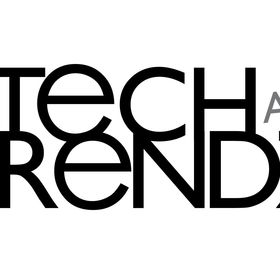 TECH and TRENDz