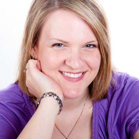 Tiffany R. Jansen, Writer