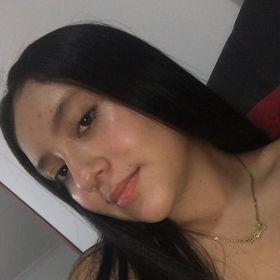 Laura Sofia Cardenas Giraldo