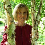 Patricia Bradley   Southern Romance & Suspense Writer