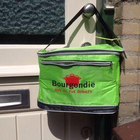 Bourgondie catering & kookschool