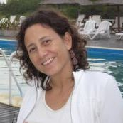 Teresa Nores