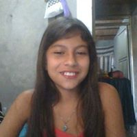 Nathalia Roldan