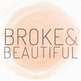 Broke & Beautiful