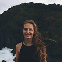 Nora Olden