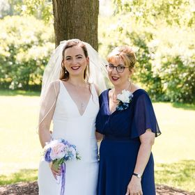 Wedding Planning with Abundant Printables