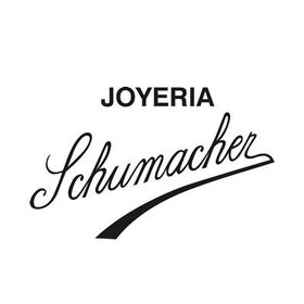 Joyeria Schumacher