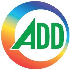 ADD Printing & Packaging