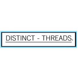 DISTINCT - THREADS