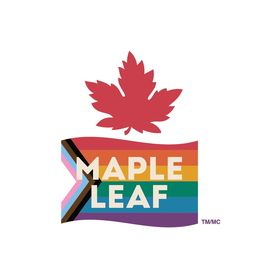 Maple Leaf®