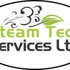 Steamtech Services