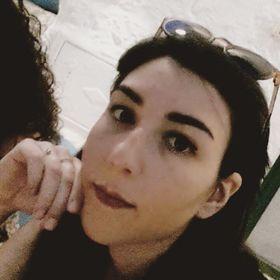 Miriana Furio